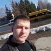 Санёк, 29, г.Апшеронск