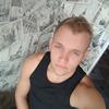 Vanya Bespalov, 25, New Urengoy