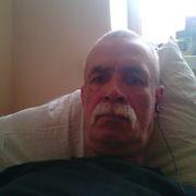 Альберт Богомазов 53 года (Козерог) Мичуринск