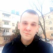 Илья Разумейчик 22 Барановичи