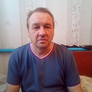 Евгений 42 года (Овен) Куровское