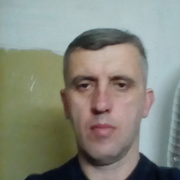 Альберт 41 Казань