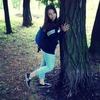 ирина, 22, г.Донецк