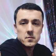 Анатолий 30 Пермь