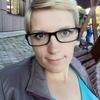 Valya Pavlova, 33, Kotlas