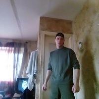 Руслан, 38 лет, Овен, Москва