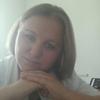 Галина, 31, г.Курагино