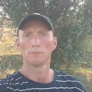 Руслан 40 Енакиево