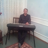 жорабек, 39, г.Ташкент
