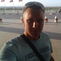 Вячеслав, 36 лет, Телец, Торжок