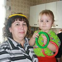 Татьяна, 51 год, Козерог, Нижний Новгород
