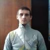 Dima, 30, Kupiansk