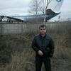 Андрей, 32, г.Комсомольский (Мордовия)