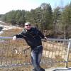 Денис, 32, г.Тюкалинск