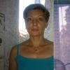 Эмма, 46, г.Котельники