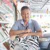 denzo, 63, г.Бангкок