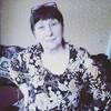 Лидия, 67, г.Ясиноватая