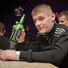 Ihor, 28, г.Надворная