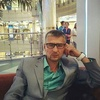 Тимур, 41, г.Казань