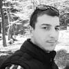 Вахтанг, 26, г.Тбилиси