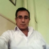 TC, 52, г.Ташкент