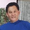 Timur, 41, г.Талгар