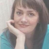 Alena, 46 лет, Рак, Северск
