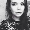 Anny, 34, г.Казань