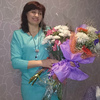 Ольга, 51, г.Тверь
