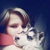 алина, 17, г.Южно-Сахалинск