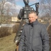 Виктор, 46, г.Сортавала