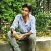 bharat reddy, 21, г.Дели