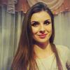 Солнце, 29, Болград