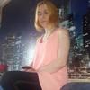 Ната, 36, г.Переславль-Залесский