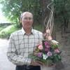 Евгений, 56, г.Кисловодск