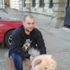 Maксим, 30, г.Одесса