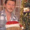 andrey, 51, г.Силламяэ