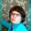 Татьяна, 59, г.Биробиджан