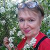СВЕТЛАНА, 65, г.Пенза