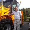 Андрей Литвинчук, 36, г.Пинск