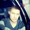 Артём, 27, г.Омск