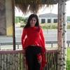 Марина, 32, г.Иваново