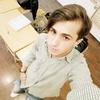 MSROLELI, 23, г.Тбилиси