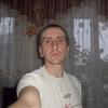 ЕВГЕНИЙ, 28, г.Днепропетровск
