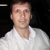Лое, 42, г.Краснодар