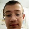 Денис Жуков, 18, г.Хабаровск