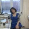 Екатерина, 38, г.Барнаул