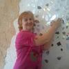 Людмила, 52, г.Лозовая