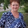 Людмила05, 54, г.Александрия