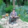 Оксана, 40, Харків